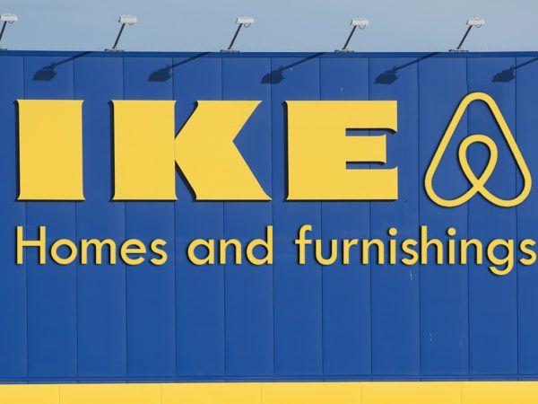 Off-White-slaat-de-handen-ineen-met-Ikea