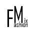 fashionmix ico