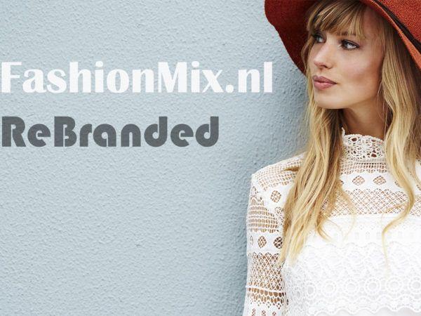 fashionmix rebranded2